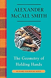 The Geometry of Holding Hands: An Isabel…
