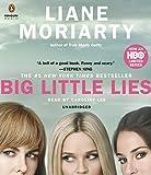 Big little lies / Liane Moriarty