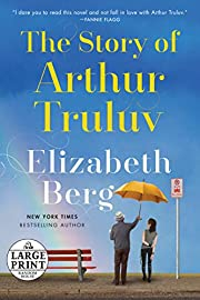 The story of Arthur Truluv : a novel por…