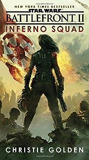 Battlefront II: Inferno Squad (Star Wars) by…
