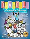 On a Roll!: A JumpStart Treasury de Robb…