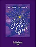 Just a girl / Jackie French