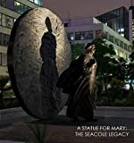 A statue for Mary : the Seacole legacy / by Lord Soley and others ; editor: Jean Gray