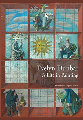 Evelyn Dunbar :