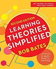 Learning theories simplified: ...and how to…