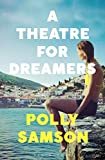 A Theatre for Dreamers: An Observer Fiction Highlight 2020