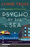 Psycho by the Sea (A Constable Twitten Mystery)