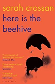 Here is the Beehive: Shortlisted for Popular…