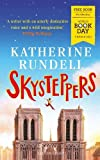 Skysteppers: World Book Day 2021 de…
