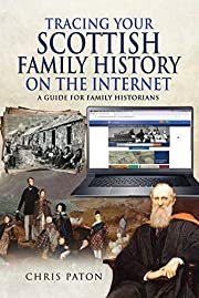 Tracing Your Scottish Family History on the…