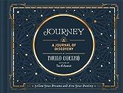 Journey: A Journal of Discovery av Paulo…