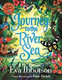 Journey to the River Sea (20th Anniversary Illustrated Edition)