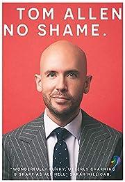 No Shame: the hilarious and candid memoir…