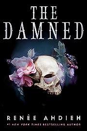 The Damned (The Beautiful) af Renée…