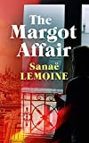 The Margot Affair