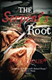 The Serpent's Root