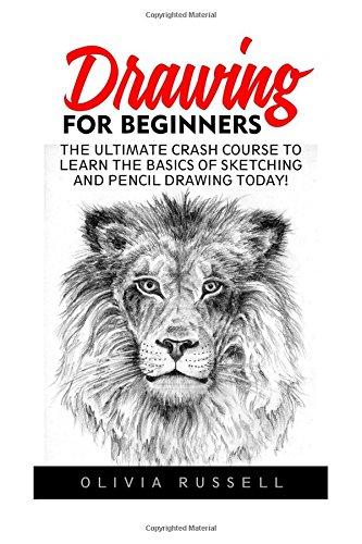 Learn Pencil Sketching Pdf
