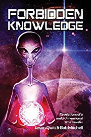 Forbidden Knowledge: Revelations of a…