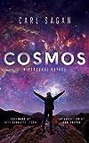 Cosmos : Library Edition