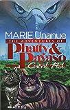The Adventures of Phatty & Payaso