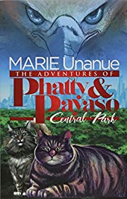 The Adventures of Phatty and Payaso: Central…