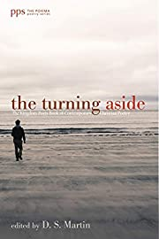 The Turning Aside: The Kingdom Poets Book of…