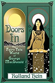 Doors In: The Fairy Tale World of George…