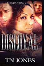 Disloyal 2: A Woman's Revenge (Volume…