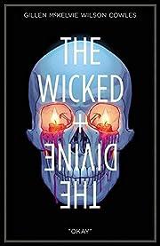 The Wicked The Divine Volume 9: Okay de…