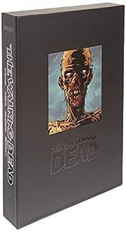 The Walking Dead Omnibus, Volume 8 by Robert…