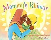 Mommy's Khimar de Jamilah…