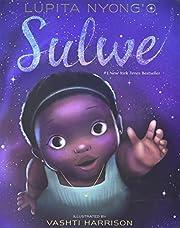 Sulwe av Lupita Nyong'o