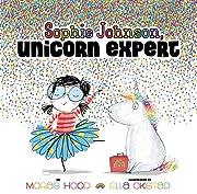 Sophie Johnson, Unicorn Expert por Morag…