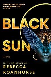 Black Sun por Rebecca Roanhorse