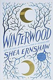 Winterwood de Shea Ernshaw