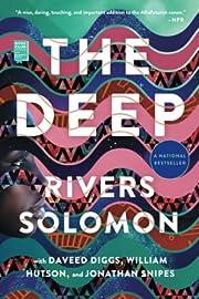 The Deep por Rivers Solomon