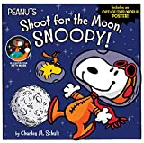 Shoot for the Moon, Snoopy! (Peanuts) av…