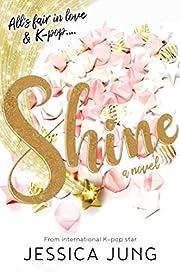 Shine av Jessica Jung