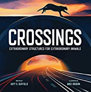 Crossings: Extraordinary Structures for…
