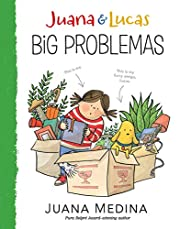 Juana and Lucas: Big Problemas (Juana &…
