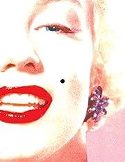 Beauty Mark: A Verse Novel of Marilyn Monroe…