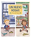 Cover art for Un nuevo hogar