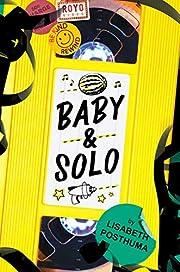 Baby and Solo por Lisabeth Posthuma