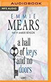 A hall of keys and no doors / Emmie Mears