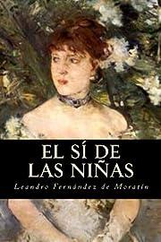 El sí de las niñas (Spanish…