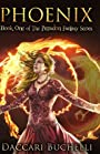 Phoenix (The Peradon Fantasy Series) (Volume 1) - MR Daccari Buchelli
