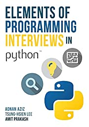 Elements of Programming Interviews in…