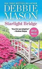 Starlight Bridge di Debbie Mason