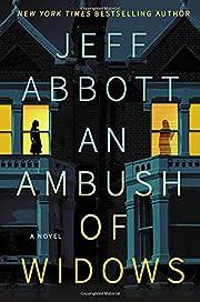 An Ambush of Widows av Jeff Abbott