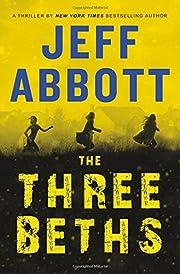 The three Beths af Jeff Abbott